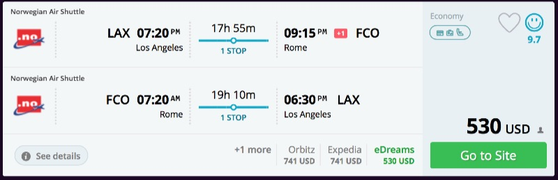 Los_Angeles_to_Rome_flights_-_momondo