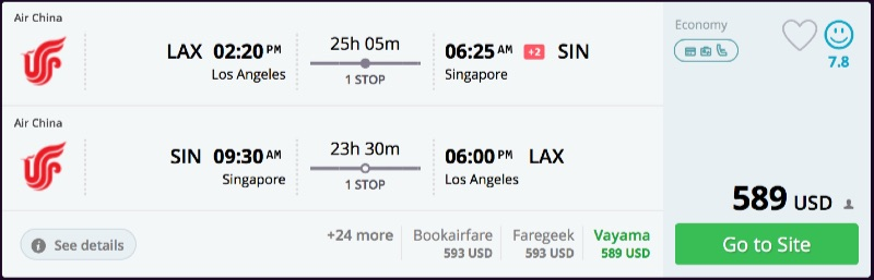 Los_Angeles_to_Singapore_flights_-_momondo