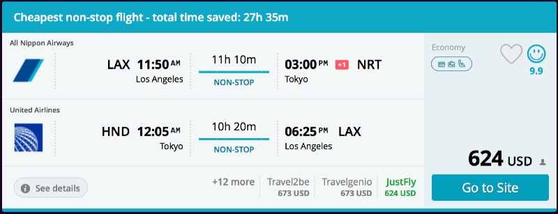 Los_Angeles_to_Tokyo_flights_-_momondo