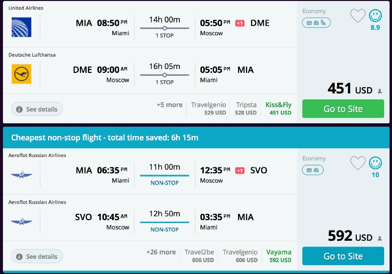 Miami_to_Moscow_flights_-_momondo