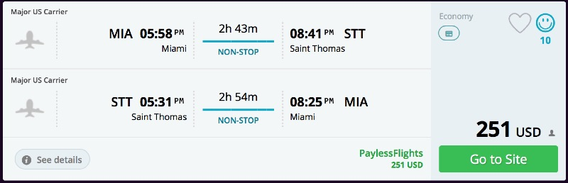 Miami_to_Saint_Thomas_flights_-_momondo