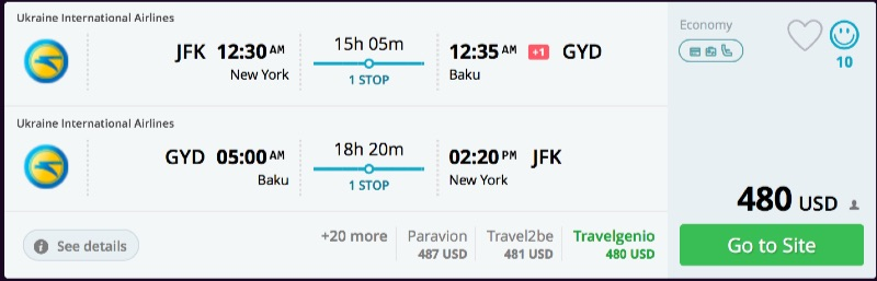 New_York_to_Baku_flights_-_momondo