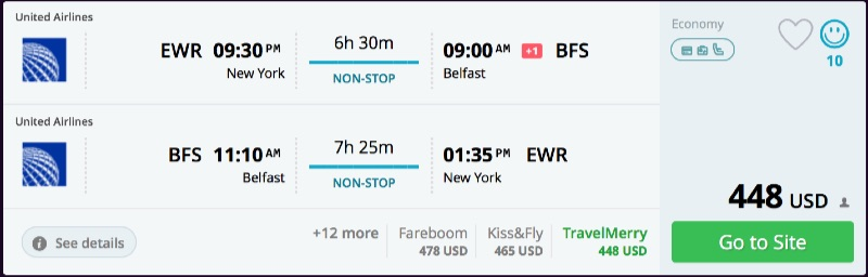 New_York_to_Belfast_flights_-_momondo