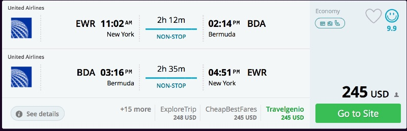 New_York_to_Bermuda_flights_-_momondo