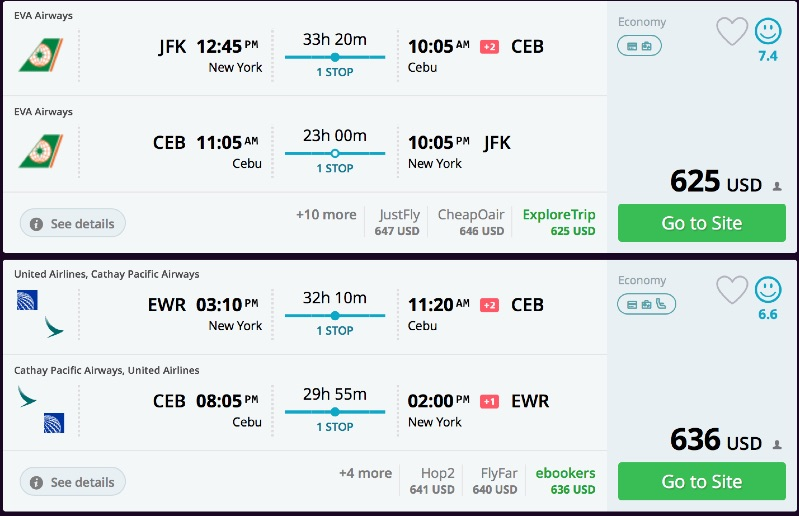 New_York_to_Cebu_flights_-_momondo