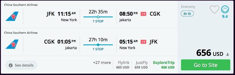 New_York_to_Jakarta_flights_-_momondo