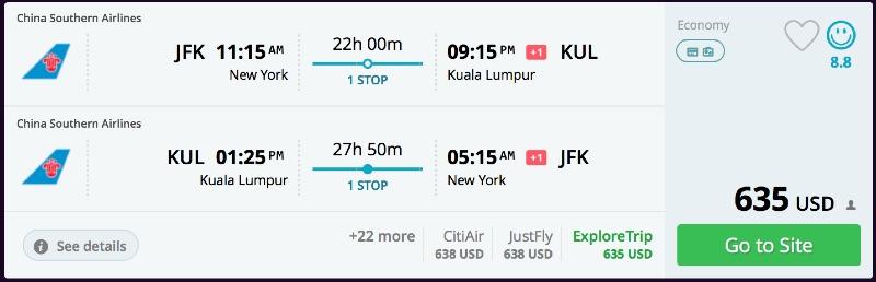 New_York_to_Kuala_Lumpur_flights_-_momondo