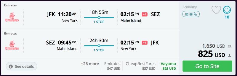 New_York_to_Mahe_Island_flights_-_momondo