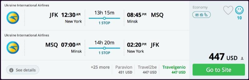 New_York_to_Minsk_flights_-_momondo