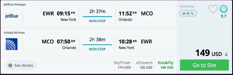 New_York_to_Orlando_flights_-_momondo