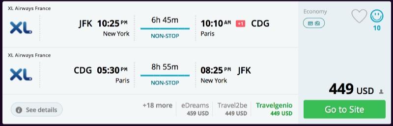 New_York_to_Paris_flights_-_momondo