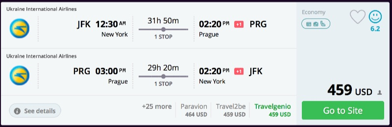 New_York_to_Prague_flights_-_momondo