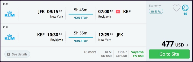 New_York_to_Reykjavik_flights_-_momondo