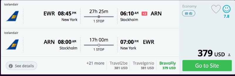 New_York_to_Stockholm_flights_-_momondo