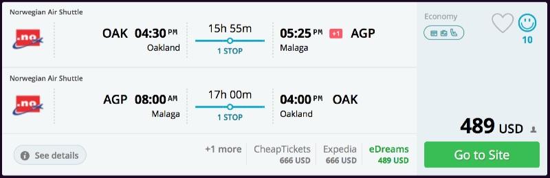 Oakland_to_Malaga_flights_-_momondo