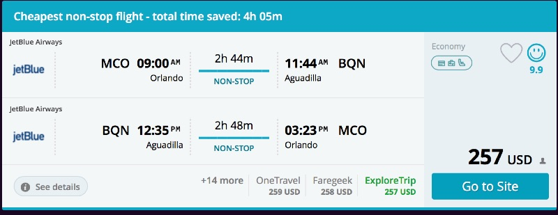 Orlando_to_Aguadilla_flights_-_momondo