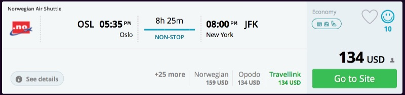 Oslo_to_New_York_flights_-_momondo