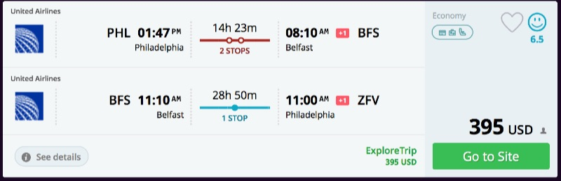 Philadelphia_to_Belfast_flights_-_momondo