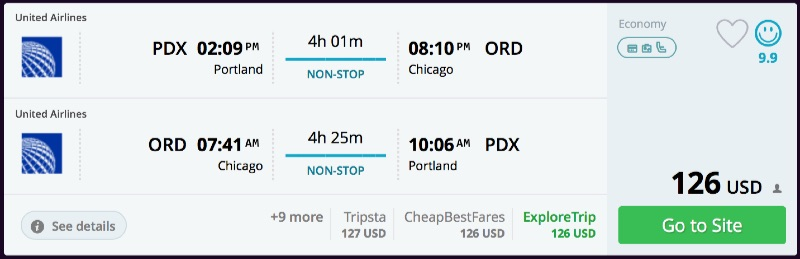 Portland_to_Chicago_flights_-_momondo