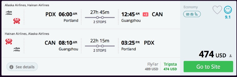 Portland_to_Guangzhou_flights_-_momondo