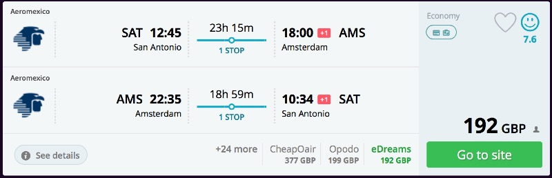 San_Antonio_to_Amsterdam_flights_-_momondo