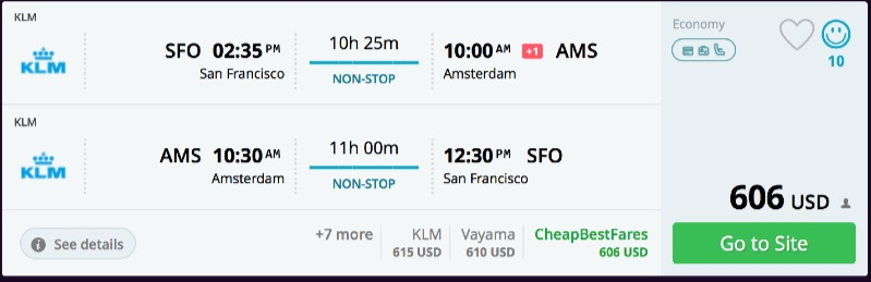 San_Francisco_to_Amsterdam_flights_-_momondo
