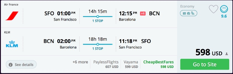 San_Francisco_to_Barcelona_flights_-_momondo