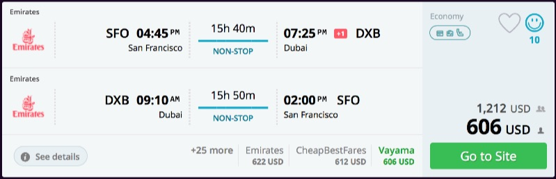 San_Francisco_to_Dubai_flights_-_momondo