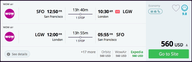 San_Francisco_to_London_flights_-_momondo