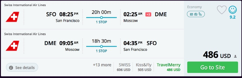 San_Francisco_to_Moscow_flights_-_momondo