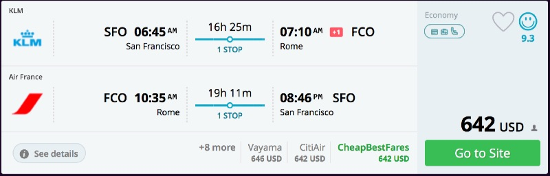 San_Francisco_to_Rome_flights_-_momondo