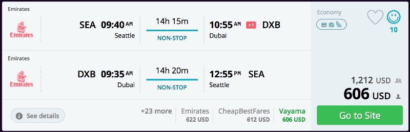 Seattle_to_Dubai_flights_-_momondo