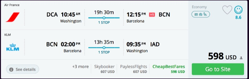 Washington_DC_to_Barcelona_flights_-_momondo