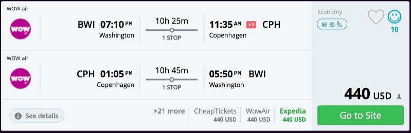 Washington_DC_to_Copenhagen_flights_-_momondo