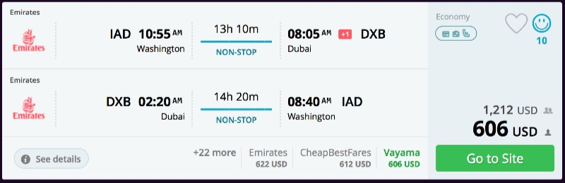 Washington_DC_to_Dubai_flights_-_momondo