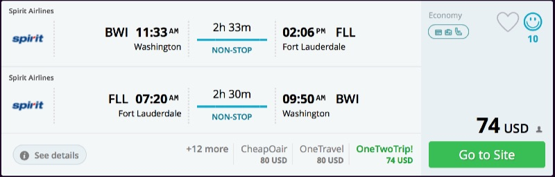 Washington_DC_to_Fort_Lauderdale_flights_-_momondo