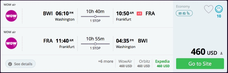 Washington_DC_to_Frankfurt_flights_-_momondo