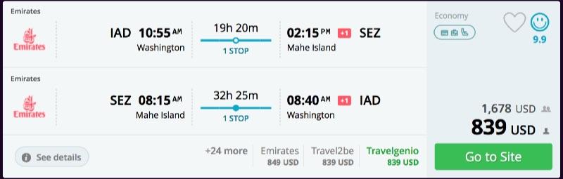 Washington_DC_to_Mahe_Island_flights_-_momondo