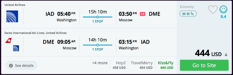 Washington_DC_to_Moscow_flights_-_momondo