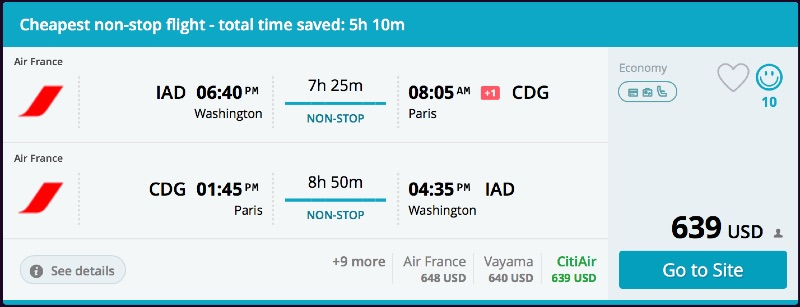 Washington_DC_to_Paris_flights_-_momondo