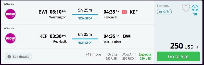 Washington_DC_to_Reykjavik_flights_-_momondo