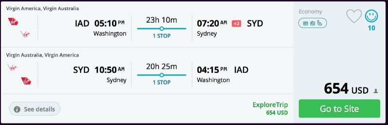 Washington_DC_to_Sydney_flights_-_momondo