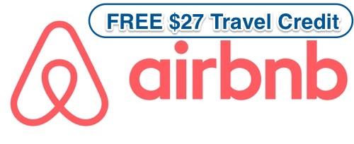 airbnb-horizontal-lockup-logo-02-RGB