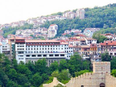 bulgaria-sofia