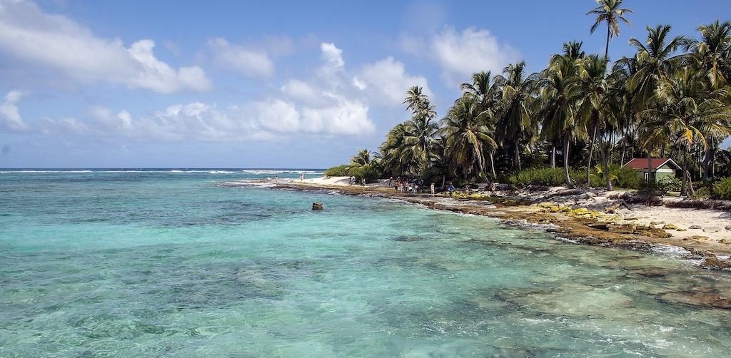 san-andres-island-colombia-beach-caribbean