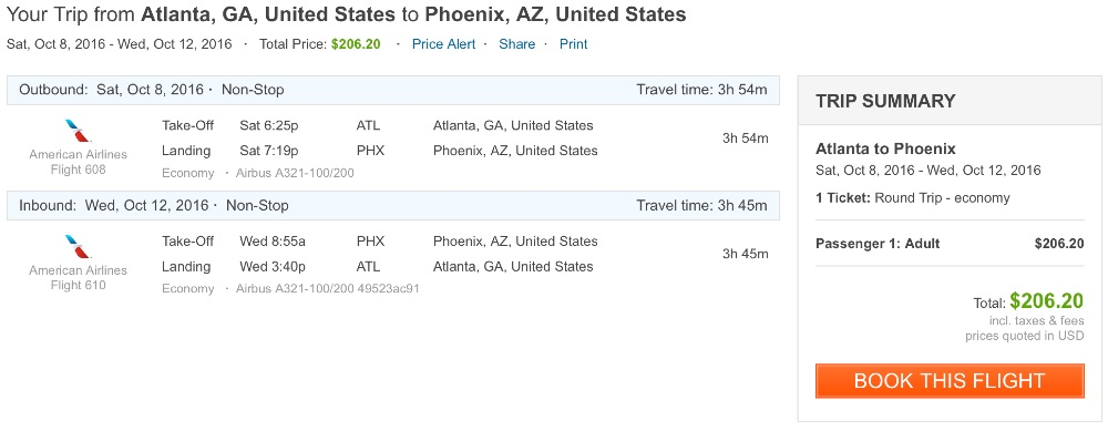 80__off_cheap_flights_from_Atlanta_to_Phoenix_-_FlightHub_com
