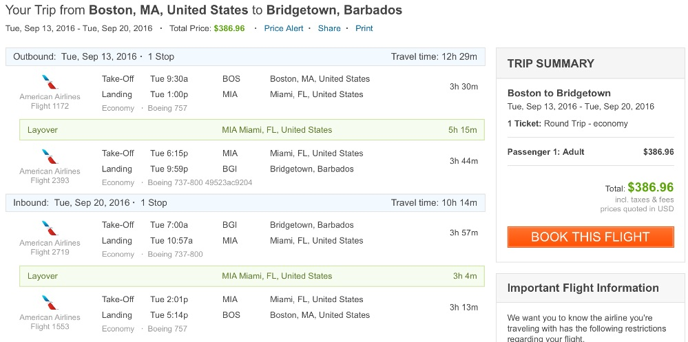 80__off_cheap_flights_from_Boston_to_Bridgetown_-_FlightHub_com