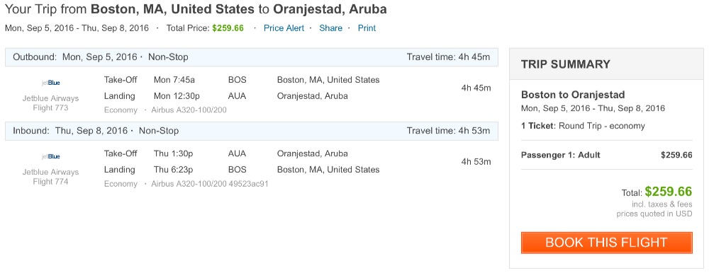 80__off_cheap_flights_from_Boston_to_Oranjestad_-_FlightHub_com