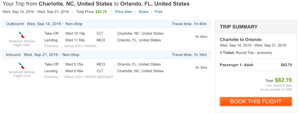 80__off_cheap_flights_from_Charlotte_to_Orlando_-_FlightHub_com