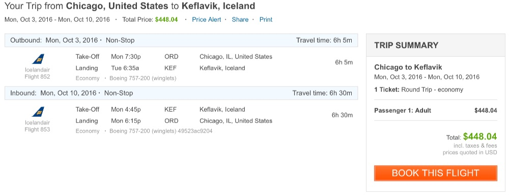80__off_cheap_flights_from_Chicago_to_Keflavik_-_FlightHub_com